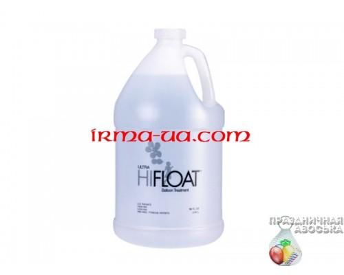 Hi Float Ultra большой 2.84 л