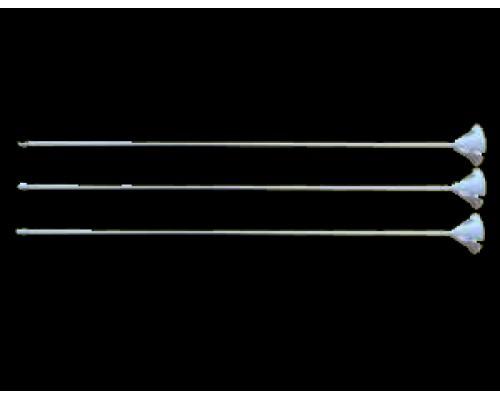 Палочка-держатель для шара сплошная