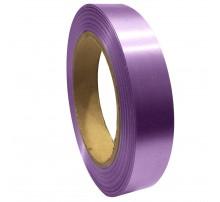 Упаковочная лента (2 см.) - фиолетовая
