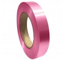 Упаковочная лента (2 см.) - светло-розовая