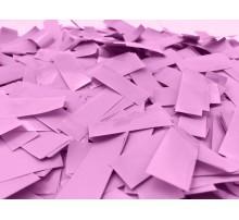 """Конфетти """"Метафан"""" - розовый"""